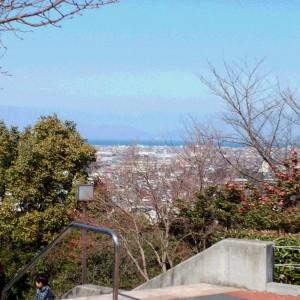 2014-02-22-13-16-58_photo