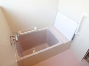 5.浴室完成-2