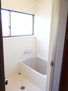 4.浴室完成-1