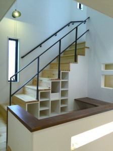0416階段