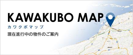 KAWAKUBO MAP